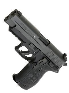 tacticalpistol.jpg