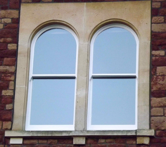 1.Outside Curved windows main pic.jpg