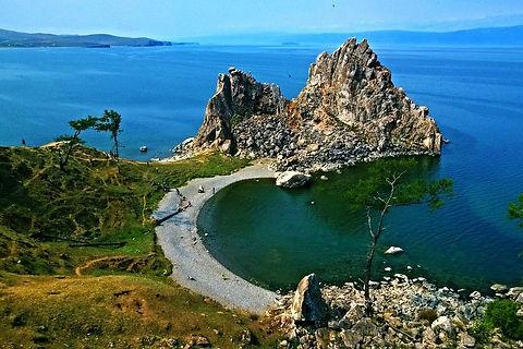 lake-baikal-russia.jpg