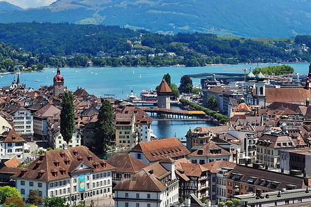 lucerne-switzerland.jpg