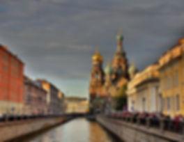 st-petersburg-russia-canal.jpg