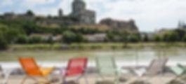 Mozart_Top_Deck-2.jpg