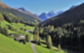mountains-village-switzerland.jpg