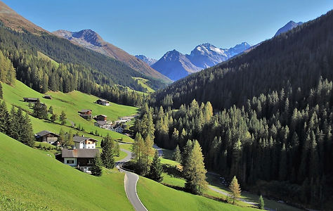mountains-village-switzerland.jpg