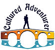 Cultured Adventurer Logo-cropped.jpg