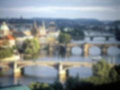 Discover Prague, Czech Republic