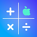 FW-Final-Icon_3x.png