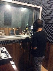 Produção Musical em São Paulo