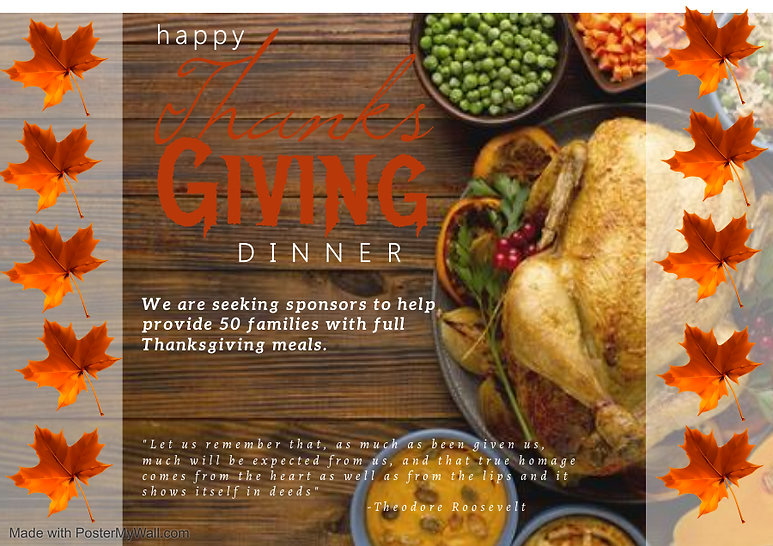 Copy of Thanksgiving 2 - Made with PosterMyWall-2.jpg
