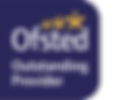 Ofsted_Outstanding_OP_Colour_rightpaddin