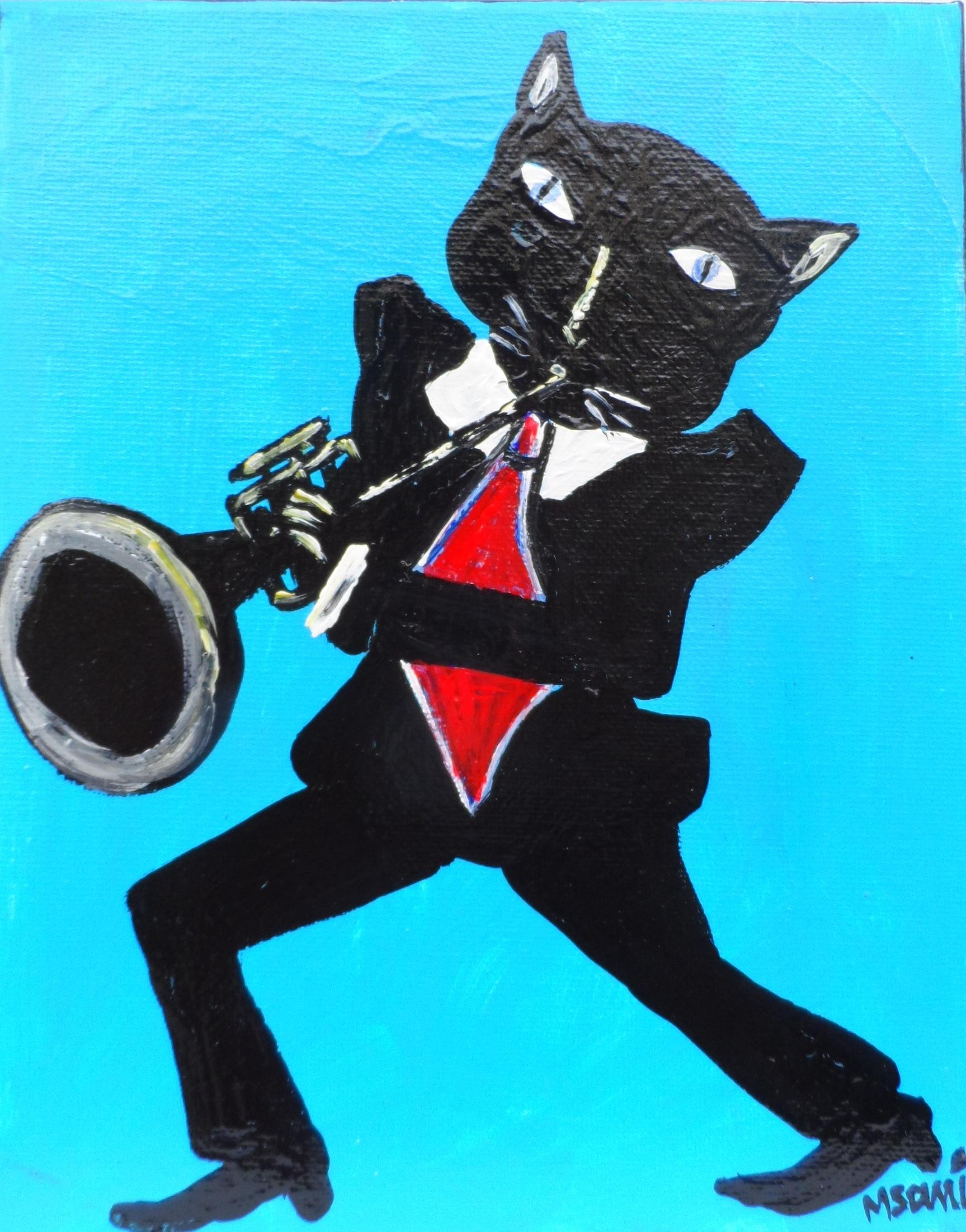 jazz cat 50 810.JPG