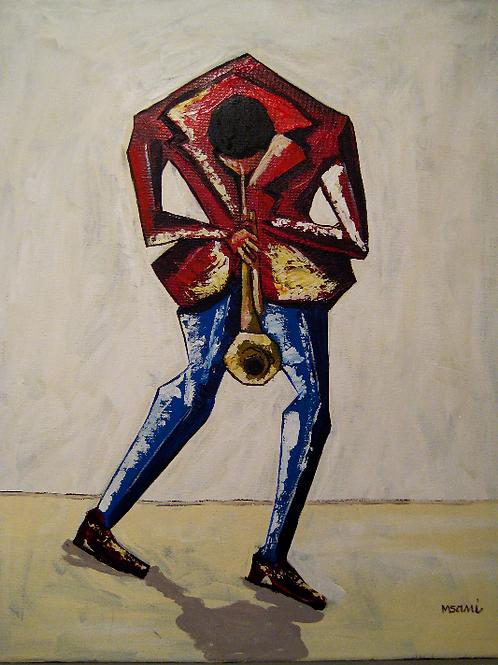 I Love Jazz 33