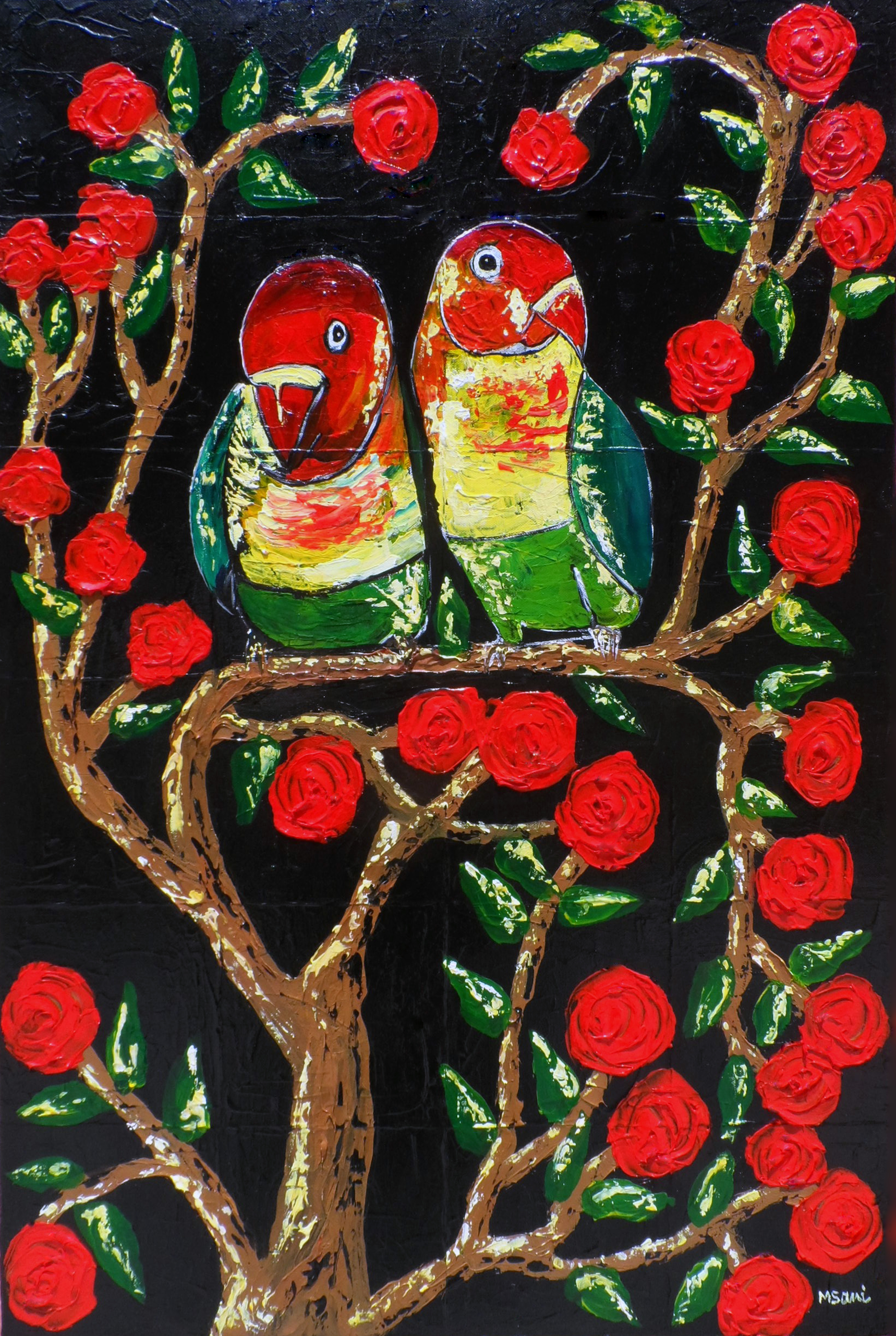 lovebirds 2436.jpg