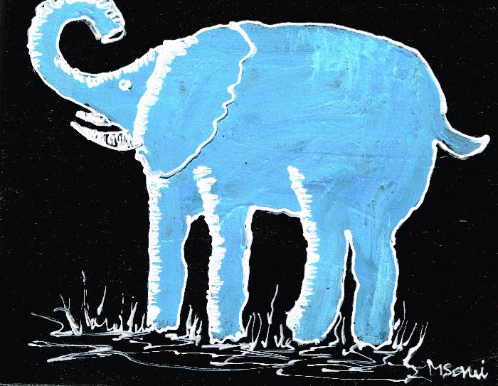 elephant 519 810_edited.jpeg