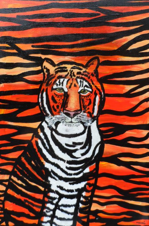 wonder animals 149 tiger 2436_edited.JPG