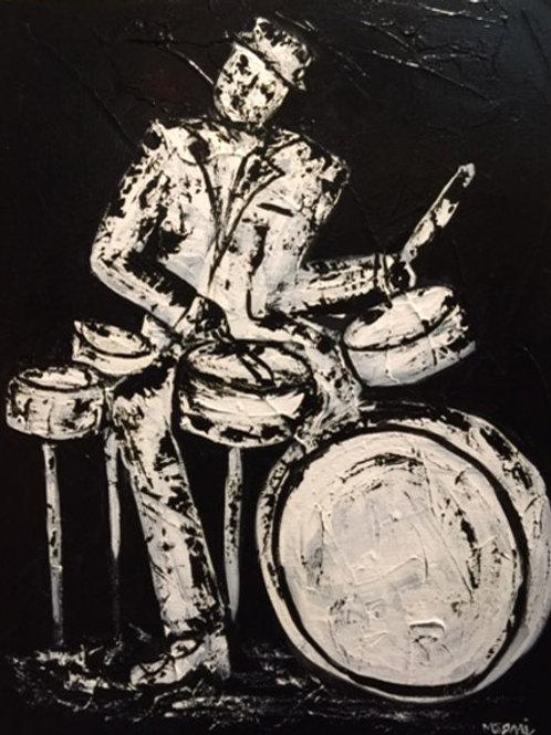 Jazz Mood 484