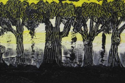 Trees 31
