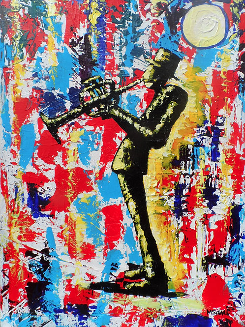 Colors of Jazz 43