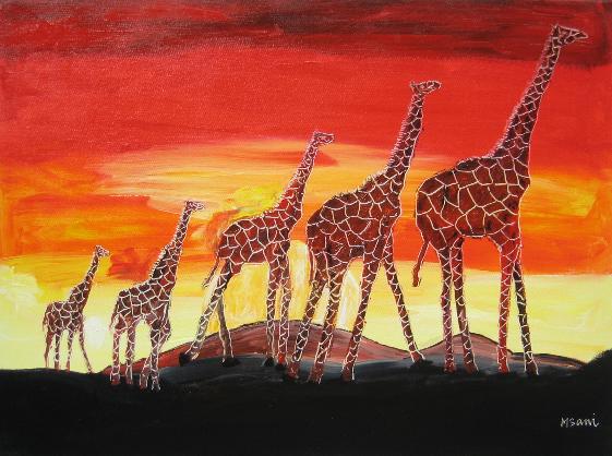 giraffes love 303 1824_edited.JPG