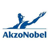 akzo noble.jpg