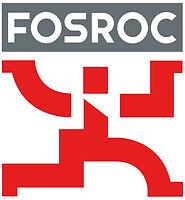 Fosroc-logo-RGB.jpg