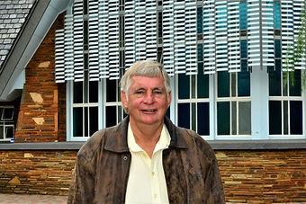 Dr. Hendrik Barnard.jpg