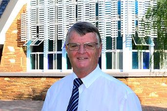 Nico Pretorius.jpg