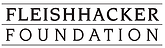 Fleishhacker Foundation.png