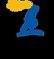 EBCF logo.png