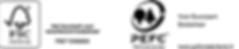 fsc-pefc logos landscape.png
