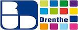 csm_Logo_RUD_Drenthe_RUDi_2_0_06_2d0d141