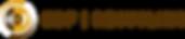 HDF Recycling_logo_180418.png