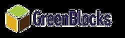 greenblocks_edited.png