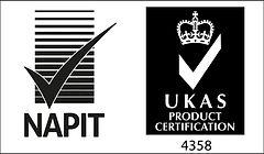 UKAS-NAPIT-logo_inverted_240614.jpg