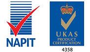 UKAS-NAPIT-logo_colour%20RGB%202013_edit