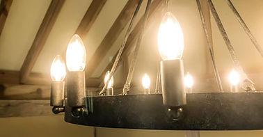 Commercial lighting 6.jpg