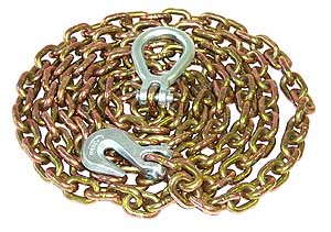 High Tensile Drag Chain Kits