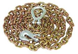 High Tensile Drag Chain Kits