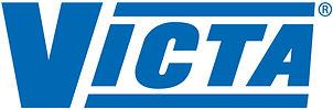 Victa Lawn Mower Logo