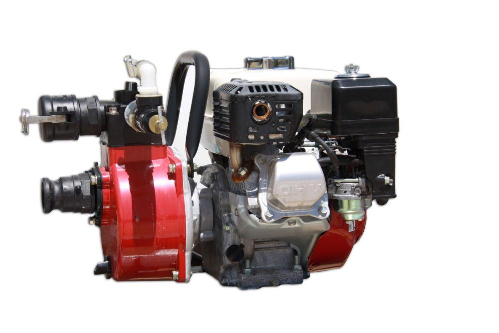 Diesel Transfer Pumps