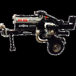Silver Edition GP200