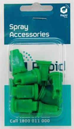 Spray Accessories