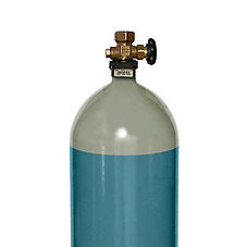BOC Gas Agent for Narooma