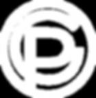 GP Logo White.png