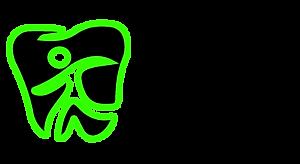 logo_branca_fundotrans (1).png