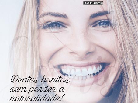 Odontoponta lança convênio para contratar facetas dentárias
