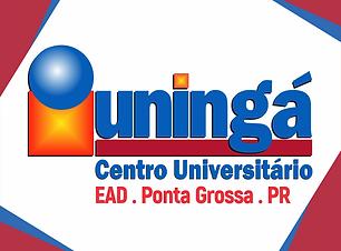 AVATAR_UNINGÁ.png