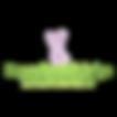 logo skýrt.png