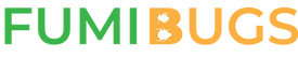 Logo FumiBugs nuevo.png