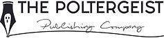 Logo_Poltergeist largo.jpg